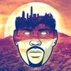 Davey Asaph - Up! (feat. Annelie)