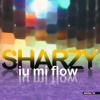 Sharzy - Ta' Umai artwork