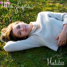 Malibu by Miley Cyrus
