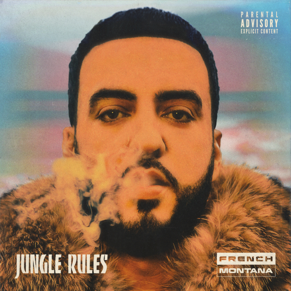 french montana torrent