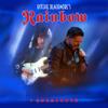 Ritchie Blackmore's Rainbow - I Surrender (feat. Ronnie Romero) ilustración