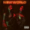 New World, Pt. 1 - Krewella