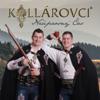 Kollárovci - Ide Furman Dolinou artwork