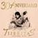 Libre Soy (Bonus Track) - Tijeritas