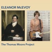 Eleanor McEvoy - Believe Me, If All Those Endearing Young Charms