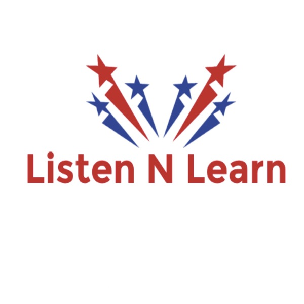 Listen N Learn