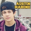 Say You're Just a Friend (feat. Flo Rida) - Single, Austin Mahone