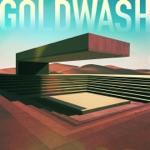 Goldwash - But U Won't