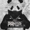 Panda Remix feat Daddy Yankee Cosculluela Farruko Single