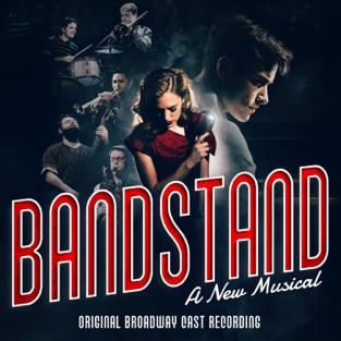 Bandstand (Original Broadway Cast Recording) – Various Artists