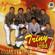 Treinta Años - Triny y La Leyenda