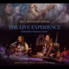 The Live Experience Kundalini Yoga Chants and Devotional Songs with Ankush Vimawala Will Marsh Richard Cole
