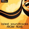 Latest Soundtracks from Films