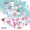 Tô Fazendo Amor feat Jorge Mateus Single