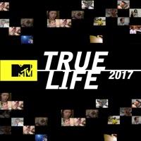 Télécharger True Life: 2017 Episode 4