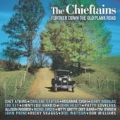 The Chieftains - The Moonshiner / I'm a Rambler I'm a Gambler
