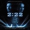 2:22 (Original Motion Picture Soundtrack), Lisa Gerrard & James Orr