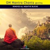 Om Mantra Chants 417hz Removes All Negative Blocks
