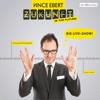Vince Ebert - Zukunft is the Future: Die Live-Show Grafik
