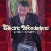 Chris Standring - Oliver's Twist