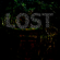 Lost - Mike Saigo