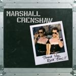 Marshall Crenshaw - Mary Anne (Live)