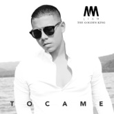 Tócame - Single