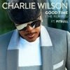 Good Time The Remixes feat Pitbull EP