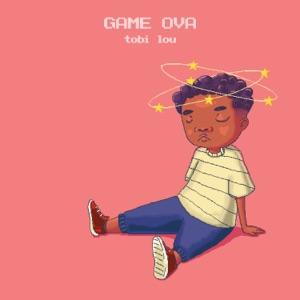Game Ova - Single Mp3 Download