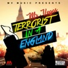 Terrorist in a England Single