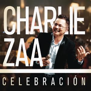Charlie Zaa - Celebración