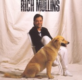 Rich Mullins (1988) - AWESOME GOD