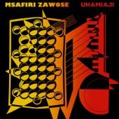 Msafiri Zawose - Pole Pole