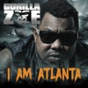 I Am Atlanta (Deluxe Edition), Gorilla Zoe