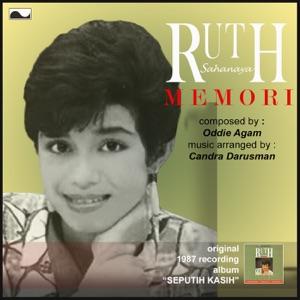 Ruth Sahanaya - Memori - Line Dance Music