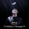 Anji - Bidadari Tak Bersayap artwork