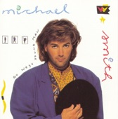 MICHAEL W. SMITH - FOR YOU