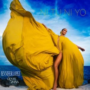 Ni Tú Ni Yo (feat. Gente de Zona) - Single Mp3 Download