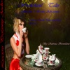 Wonderland Tales: Alice Has 5 Erotic Adventures: Lesbian,Double Penetration, Orgy and More.... (Unabridged)