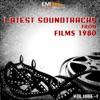 Latest Soundtracks from Films 1980, Vol. 1