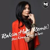 Rahsia Hati Remix (feat. Waris) - Zizi Kirana
