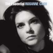 Rosanne Cash - Sea Of Heartbreak