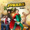 Impractical Jokers, Vol. 11 - Synopsis and Reviews