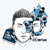 Kyle Watson Presents the Low End Effect - Various Artists
