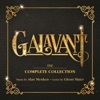Galavant: The Complete Collection (Original Television Soundtrack)
