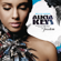 Alicia Keys - The Element of Freedom (Deluxe Version)