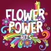 Flower Power Hits
