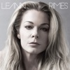 Love Is Love Is Love - Single, LeAnn Rimes