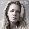 Love Is Love Is Love - Single, LeAnn Rimes