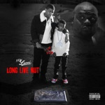songs like Turn They Back (feat. Lil Durk)